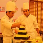 cake_decoration