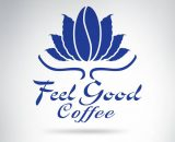 feel good coffee full logo with shadow (2)